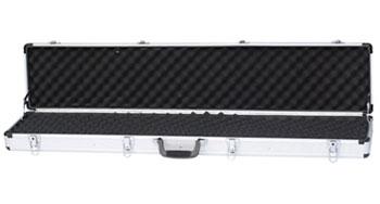TC-1200 Tool Case