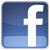 Tapepro on facebook