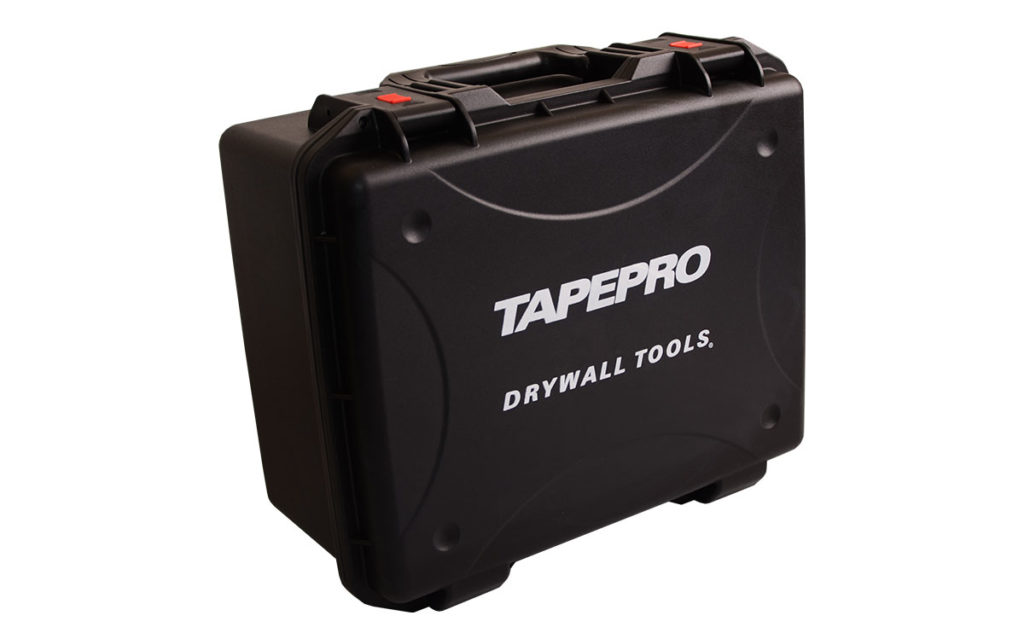 Tool Case 450