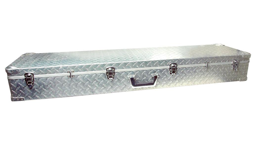 1400 tool case