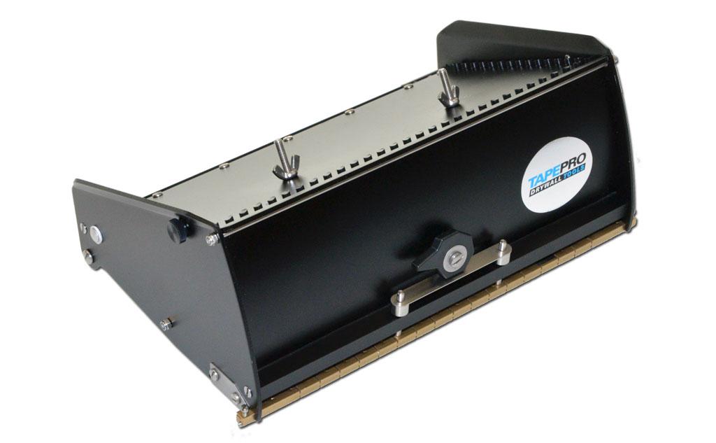 T2 Flat Box
